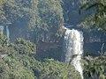 Cataratas do Iguaçu - Parque Nacional do Iguaçu - panoramio (41).jpg