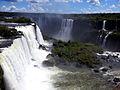 Cataratas do Iguaçu 0 1.jpg
