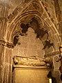 CatedralBarcelona-PalouBerenguer.jpg