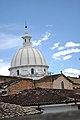 Catedral Basílica de Nuestra Señora de la Asunción.JPG