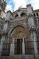 Catedral de Santa María 04, Toledo.jpg