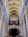 Catedral de Santa María la Real de la Almudena - 12.jpg