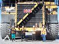 Caterpillar 797 Truck.jpg