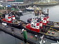Cates tugboats, Lonsdale Quay, Vancouver BC -a.jpg