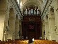 Cathédrale Saint-Louis Orgue.jpg