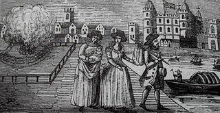 Richard Bertie (courtier) 16th-century English courtier