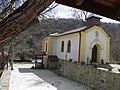 Catholic church Our Lady of Rosary,Veliko Tarnovo.jpg