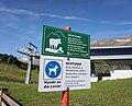 Cattle warning sign.jpg