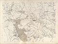 Caucasus map -1869- (10 verst) D-6.jpg