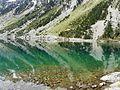 Cauterets lac Gaube (2).JPG