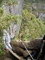 Cavalinho^ - panoramio (3).jpg