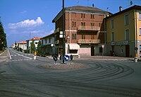 Cavallirio rondo via scolari 10790.jpg