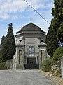 Caveaux de Conchiglio (2).jpg