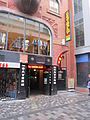 Cavern Club, Liverpool - 2012-10-01 (6).JPG