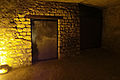 Caverne du Dragon - 20130829 172912.jpg