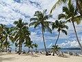 Cayo Levantado, Samana, Dominican Republic.jpg
