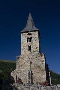 Cazeaux de Larboust-Église Sainte Anne.jpg