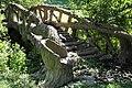 Cedar hill small bridge 2013.jpg