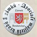 Cedule asociace, Boskovice.jpg