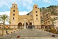 Cefalu cathedral (39521039472).jpg