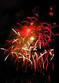 Celebration of Light Grand Finale (2728887112).jpg