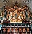 Celle, St. Marien, Orgel (2).jpg