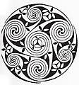 Celtic Art p169 (left spiral).jpg
