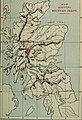 Celtic Scotland - a history of ancient Alban (1876) (14765664152).jpg
