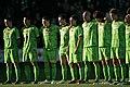 Celtic team - November 2010.jpg
