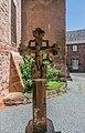 Cemetery cross of Saint-Julien-de-Malmont.jpg