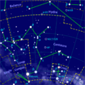 Centaurus constellation map-fr.png