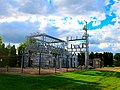 Centennial Park Electrical Substation - panoramio.jpg