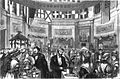 Centennial Tea Party US Capitol 1875.jpg