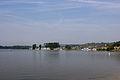 Center Parcs Lac de l'Ailette - IMG 2716.jpg