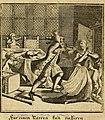Centi-folium stultorum in quarto, oder, Hundert ausbündige Narren in folio - neu aufgewärmet und in einer Alapatrit-Pasteten zum Schau-Essen, mit hundert schönen Kupffer-Stichen, zur ehrlichen (14784472982).jpg