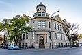 Central Normal School (Winnipeg).jpg