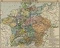 Central europe 1648 sheperd.jpg