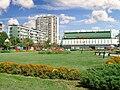 Central park Leskovac.jpg