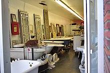 Centralia, WA - Northwest Tub Co. 01.jpg