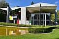 Centre Le Corbusier - Museum Heidi Weber 2015-09-08 16-17-54.JPG