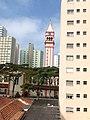 Centro, São Bernardo do Campo - SP, Brazil - panoramio (13).jpg