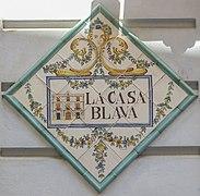 Ceràmica, (Rajola de València). Espai públic d'Alzira, 1.jpg