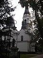 Cerkiew we Włodawie1a.JPG