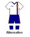 Cerro2013 Alternativo.PNG
