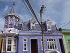 Cerro Concepcion-Casa Azul.JPG