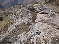 Cerro Proplosa - panoramio (1).jpg