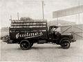 Cerveceria Quilmes en 1910 - 17.jpg