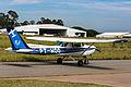 Cessna 152 PT-WQO (8476015893).jpg