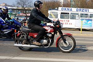 Česká zbrojovka Strakonice - ČZ 350 model 472