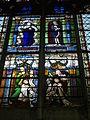 Châlons - Notre-Dame-en-Vaux, vitrail (16).JPG
